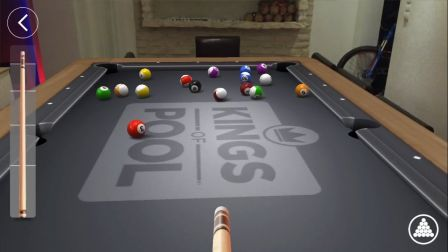 8-ball-king-of-pool-ar-jeu.jpg