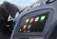alpine-ilx-107-carplay-sans-fil.jpg
