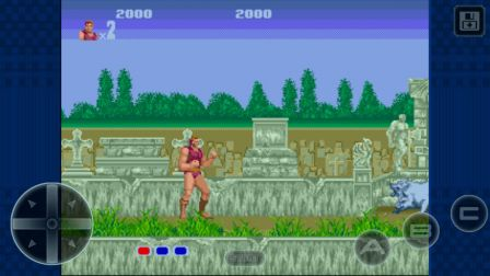 altered-beast-sega-forever-jeu-retro-ios-1.jpg