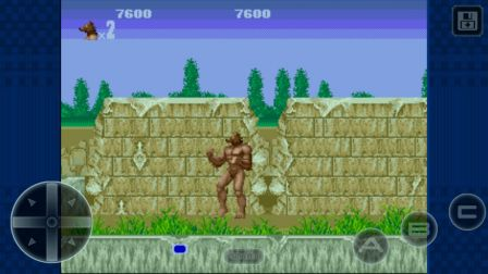 altered-beast-sega-forever-jeu-retro-ios-2.jpg