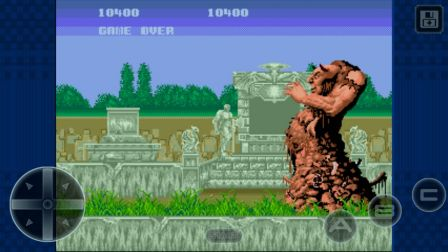 altered-beast-sega-forever-jeu-retro-ios-3.jpg