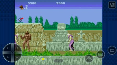 altered-beast-sega-forever-jeu-retro-ios-4.jpg