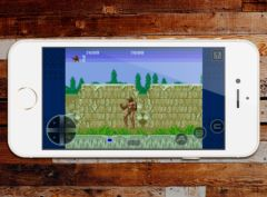 altered-beast-sega-forever-jeu-retro-ios-5.jpg