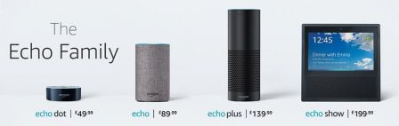 amazon-echo-arrive-en-france-2018-0.jpg
