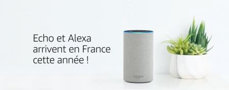 amazon-echo-arrive-en-france-2018-5.jpg