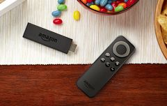 amazon-fire-tv-stick-disponible-france-4.jpg