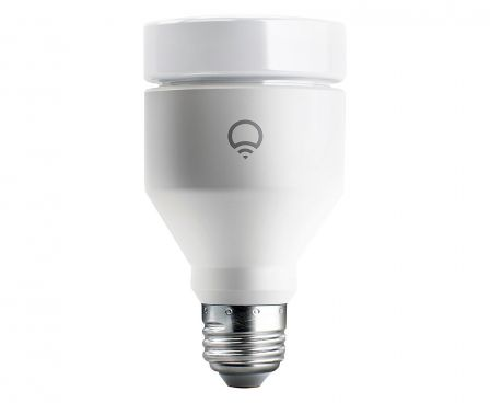 ampoule-connecte-lifx.jpg