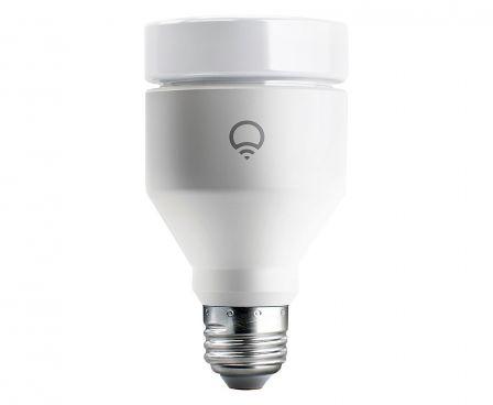 ampoule-connecte-lifx.jpg