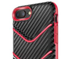 coque anker iphone 7
