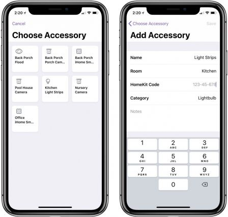 app-homekit-homepass-gestion-codes-accessoires-intelligents-2.jpg