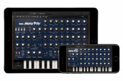 app-musique-ios-korg-imono-poly-synth-2.jpg