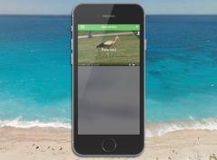 app-vacances-memotrips-carnet-voyage-social-iphone-1.jpg