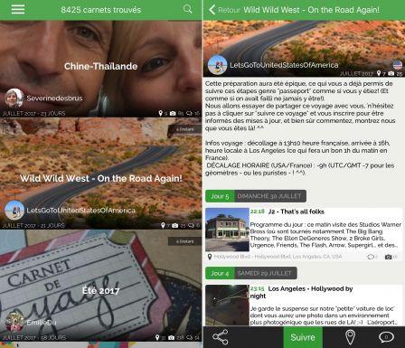 app-vacances-memotrips-carnet-voyage-social-iphone-3.jpg