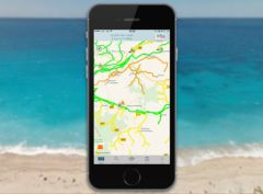 app-vacances-qualiteriviere-iphone-ipad-1.jpg