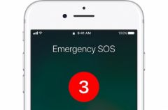 appels-urgence-iphone-apple-watch-probleme-police-californie.jpg