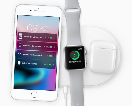 apple-airpower-2.jpg
