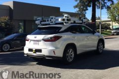 apple-car-lexus-450h-californie-tests-1.jpg