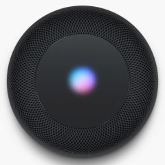 apple-homepod-configuration.jpg