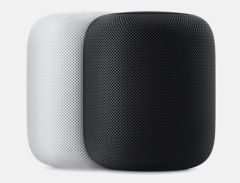 apple-homepod-environnement-electricite-consommation-basse-5.jpg