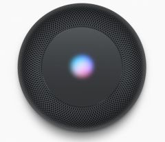 apple-homepod-retour-qualite-audio-tests-1.jpg