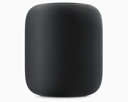 apple-homepod-retour-qualite-audio-tests-2.jpg