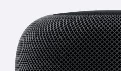 apple-homepod-retours-tests-us-2.jpg