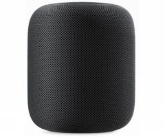 apple-homepod-sirikit-ios-11-2.jpg