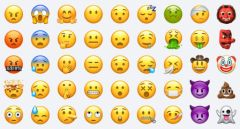 apple-interdit-utilisations-emojis-dans-apps-ios1.jpg