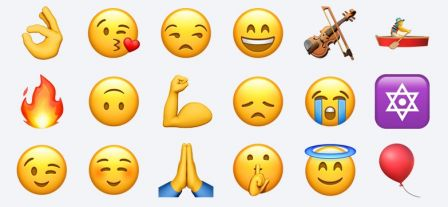apple-interdit-utilisations-emojis-dans-apps-ios2.jpg