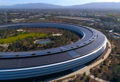 apple-park-nouvelle-adresse-apple-officielle.jpg