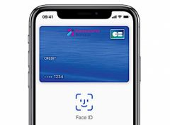 apple-pay-boursorama-disponible-1.jpg