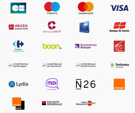 apple-pay-boursorama-disponible-3.jpg