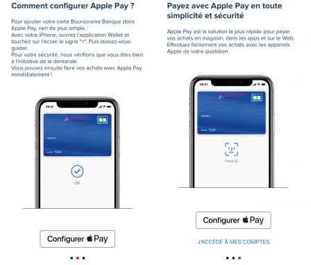 apple-pay-boursorama-disponible-4.jpg