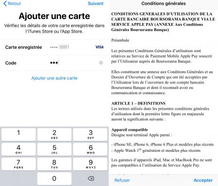 apple-pay-boursorama-disponible-5.jpg