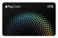 apple-pay-cash-ios-11-25.jpg