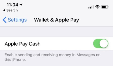 apple-pay-cash-ios-11-26.jpg