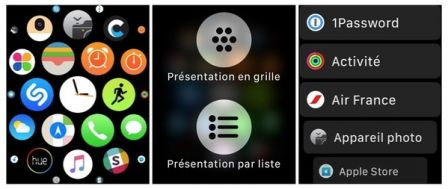 apple-watch-apps-liste-nuage.jpg