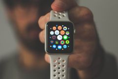apple-watch-bonne-annee-2017-ventes-part-de-marche-2.jpg