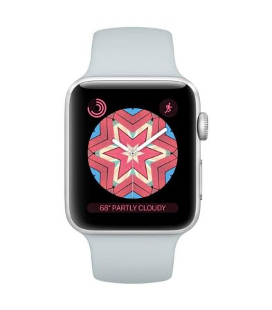 apple-watch-cadran-siri-kaleidoscope.jpg