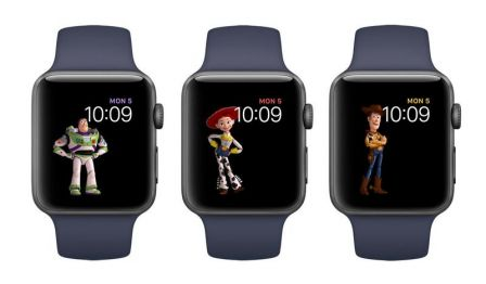 apple-watch-cadran-siri-toy-story.jpg