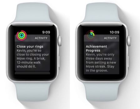 apple-watch-encouragements.jpg