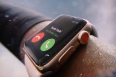 apple-watch-series-3-caracteristies-1.jpg