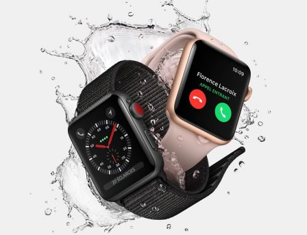 apple-watch-series-3-caracteristies-2.jpg
