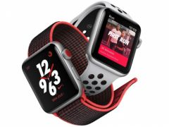 apple-watch-series-3-caracteristies-3.jpg