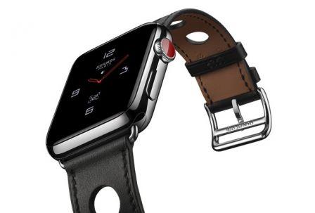 apple-watch-series-3-caracteristies-4.jpg