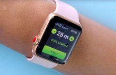 apple-watch-series-3-spot-pub-apple.jpg