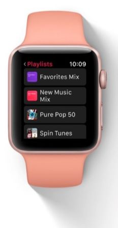apple-watch-synchro-musique.jpg