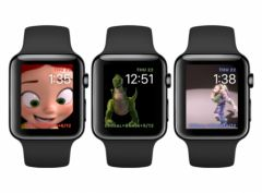 apple-watch-toy-story.jpg