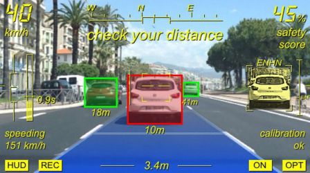augmented-driving-app-dossier-iphone-ipad.jpg