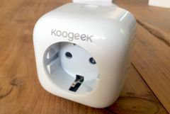 avis-test-prise-koogeek-homekit-app-iphone-7.jpg